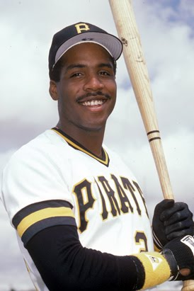 barry-bonds1.jpg