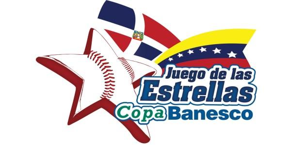Logo Juego de las Estrellas